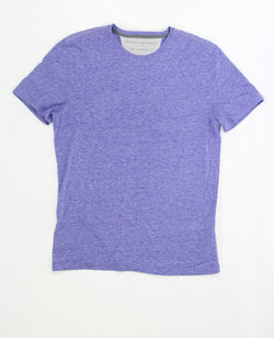 "Ladies SS Tee Medium ""The Vintage T"""
