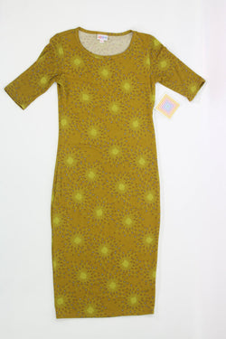 Ladies Dress XXS Julia NWT