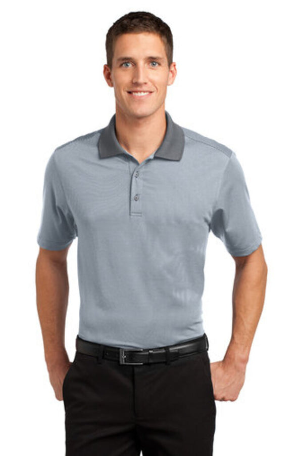 NEW BLANK Mens Polo XL K558 00 - LN NEW 20.98 Live Now Consign