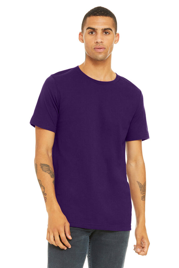 NEW BLANK Mens SS Tee 00 - LN NEW 4.15 Live Now Consign
