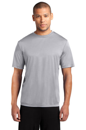 NEW BLANK Mens Activewear Small