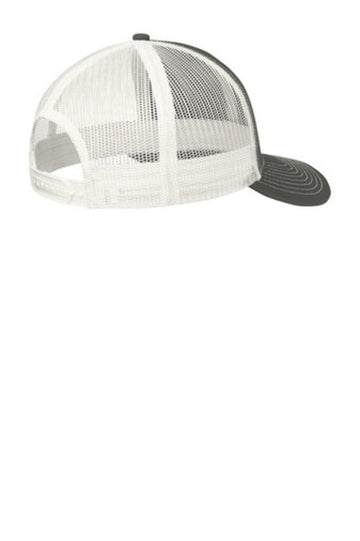 NEW BLANK Adult Cap Snapback Trucker C112