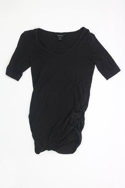 Ladies Top Small