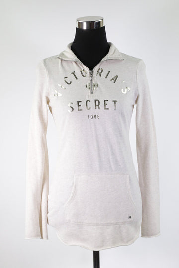 Ladies Sweatshirt XS