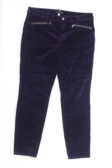 Ladies Pants 2