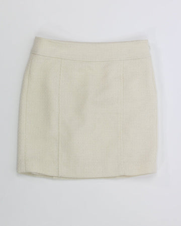 Ladies Skirt 2