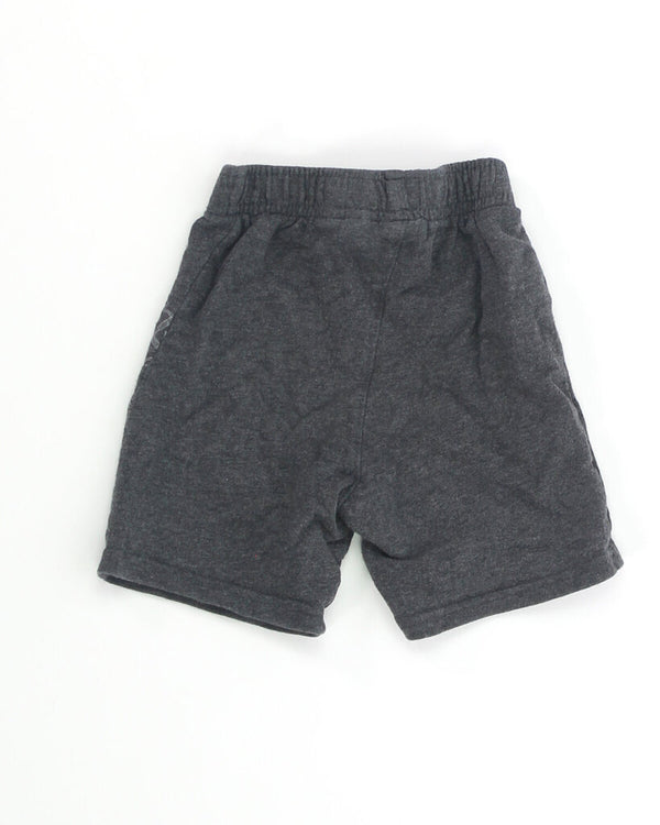 Toddle Boys Shorts 24M