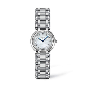 Prima Luna Ladies with Diamonds