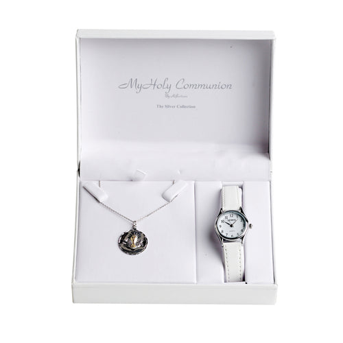 My First Holy Communion Gift Set