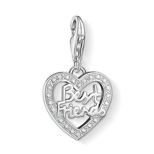 Thomas Sabo Best Friends - Rocks Jewellers