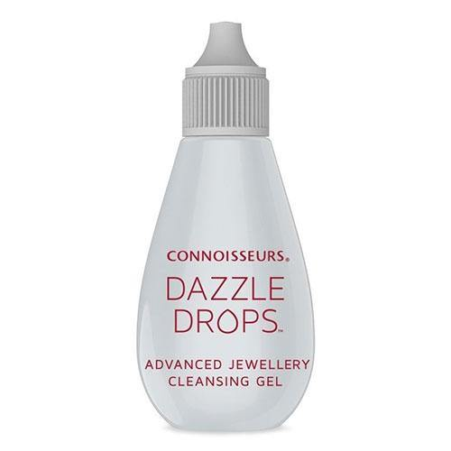 Advanced Dazzle Drops Cleaner Refill