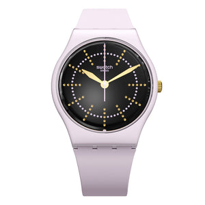 Swatch Guimauve - Rocks Jewellers