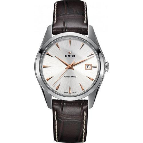 HyperChrome Gents Automatic