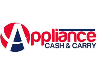 Appliance Cash & Carry