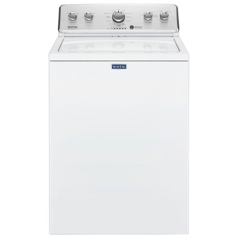 Maytag 4.4 CU.FT Top Load Washer