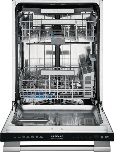 Frigidaire Professional Dishwasher