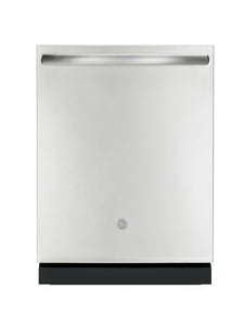 GE Stainless Dishwasher
