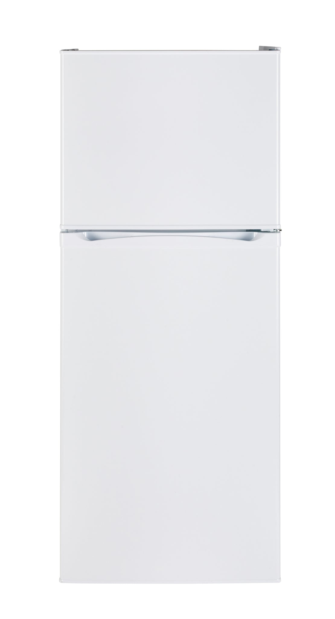 Moffat White 12 CU.FT Fridge