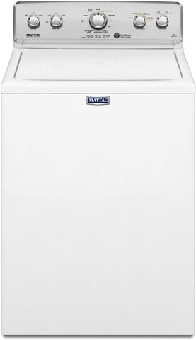 Maytag 4.9 CU.FT Top Load Washer