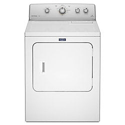 Maytag 7.0 CU.FT Dryer