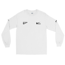 Load image into Gallery viewer, Nikea (White)