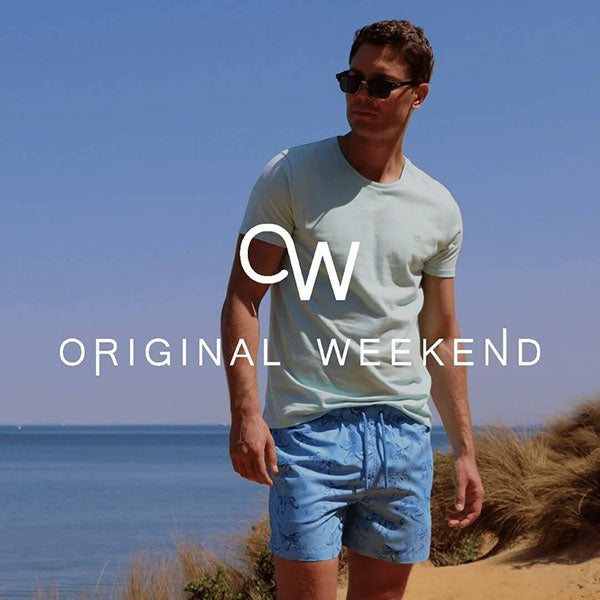 Original Weekend