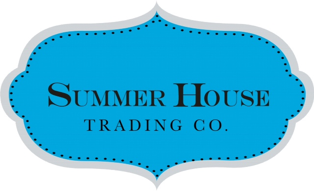 Summer House Trading Co.