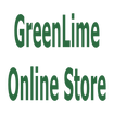 GreenLime Online Store