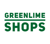 GreenLime Shops