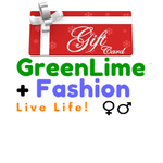 Gift Cards - GreenLime Online Store - GreenLime Online Store