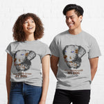 Sport Unisex Custom Design T-Shirts (Best Friend Ever! My Dog)