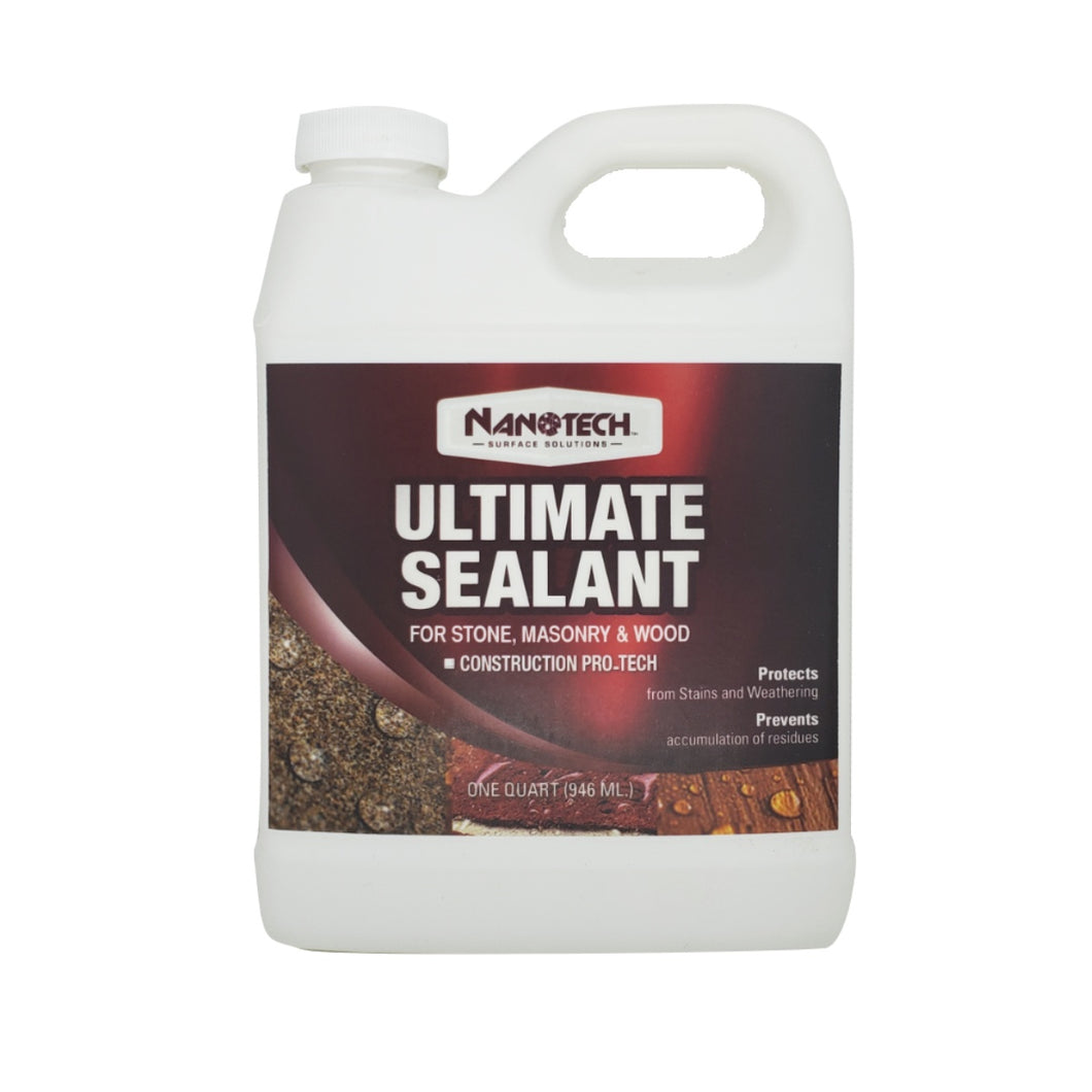 ULTIMATE SEALANT