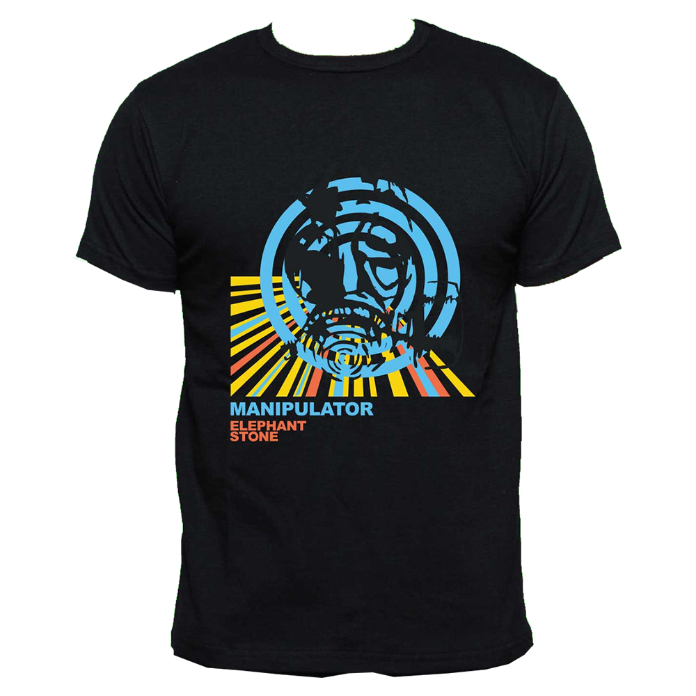 Manipulator T-Shirt