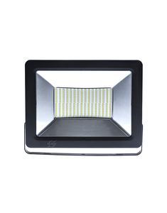 Reflector LED Ultradelgado 200W (FLAT200/LD)