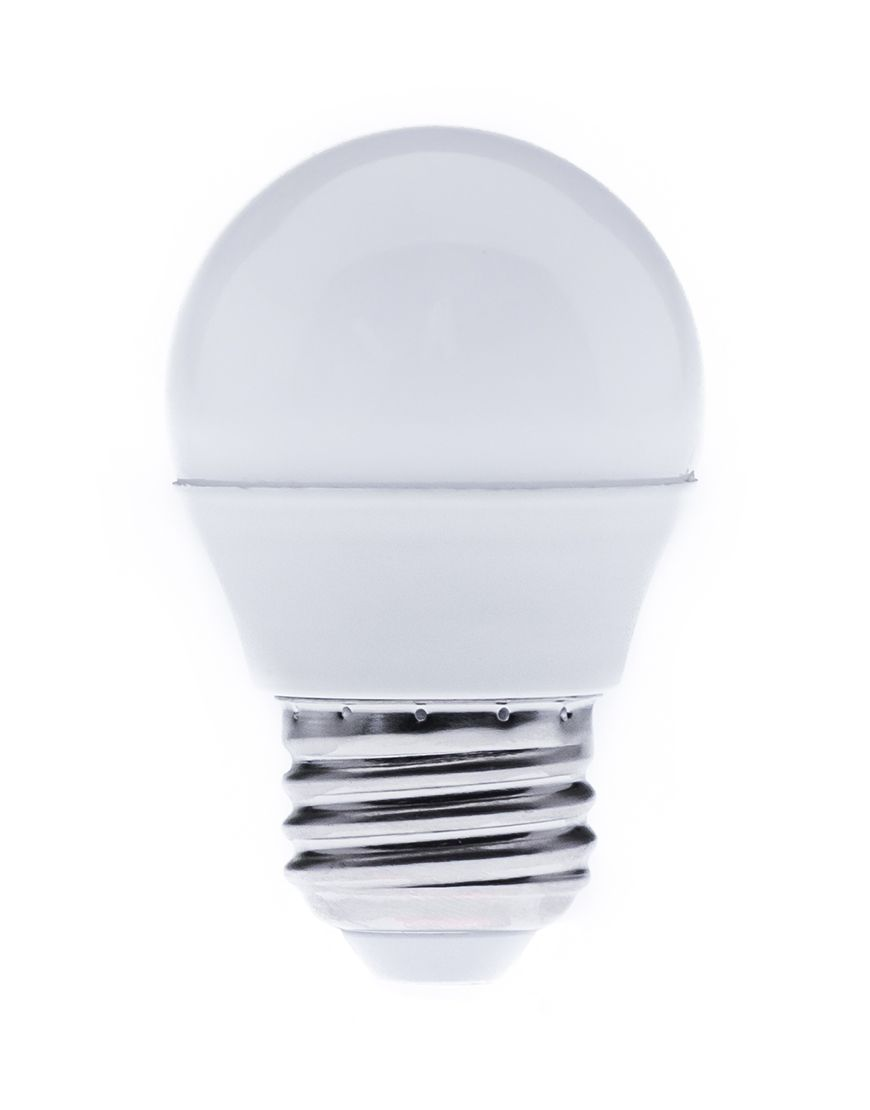 Foco Led tipo G45
