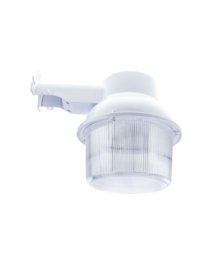 Luminario suburbano LED 15W (SUB15LED)