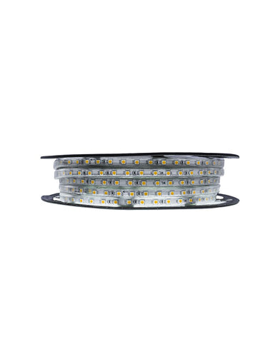 Cinta flexible de LED exteriores 25m  (CFLED25M130/BC)