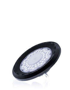 Luminario industrial LED IP65 (RILED150)