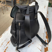 Thirty Year Old Backpack - Jao Social Club