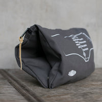 Fresh Pants Bag - Jao Social Club