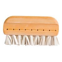 Wooden Lint Brush - Jao Social Club