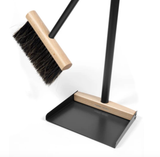 Large Complete Dustpan & Hand Brush - Jao Social Club