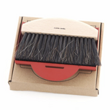 Mini Hand Brush and Dustpan Gift Set - Jao Social Club