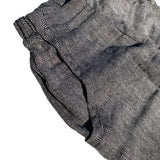 Herringbone Worker Pant - Jao Social Club