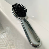 Metalli Hairbrush - Koh-I-Noor - Jao Social Club