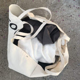 Found Bag - Jao Social Club
