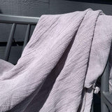 Body Hamam Turkish Towel - Jao Social Club