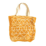 Shaggy Tote Bag - Jao Social Club