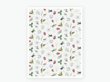Load image into Gallery viewer, July Berry Vellum 2020 - Beige