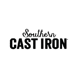 Southern Cast Iron
